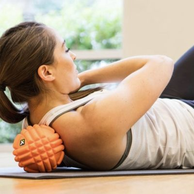 foam-rollers-trigger-point-3